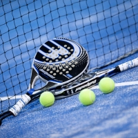 Padel Services