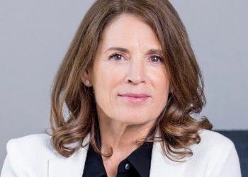 Dana Sinclair